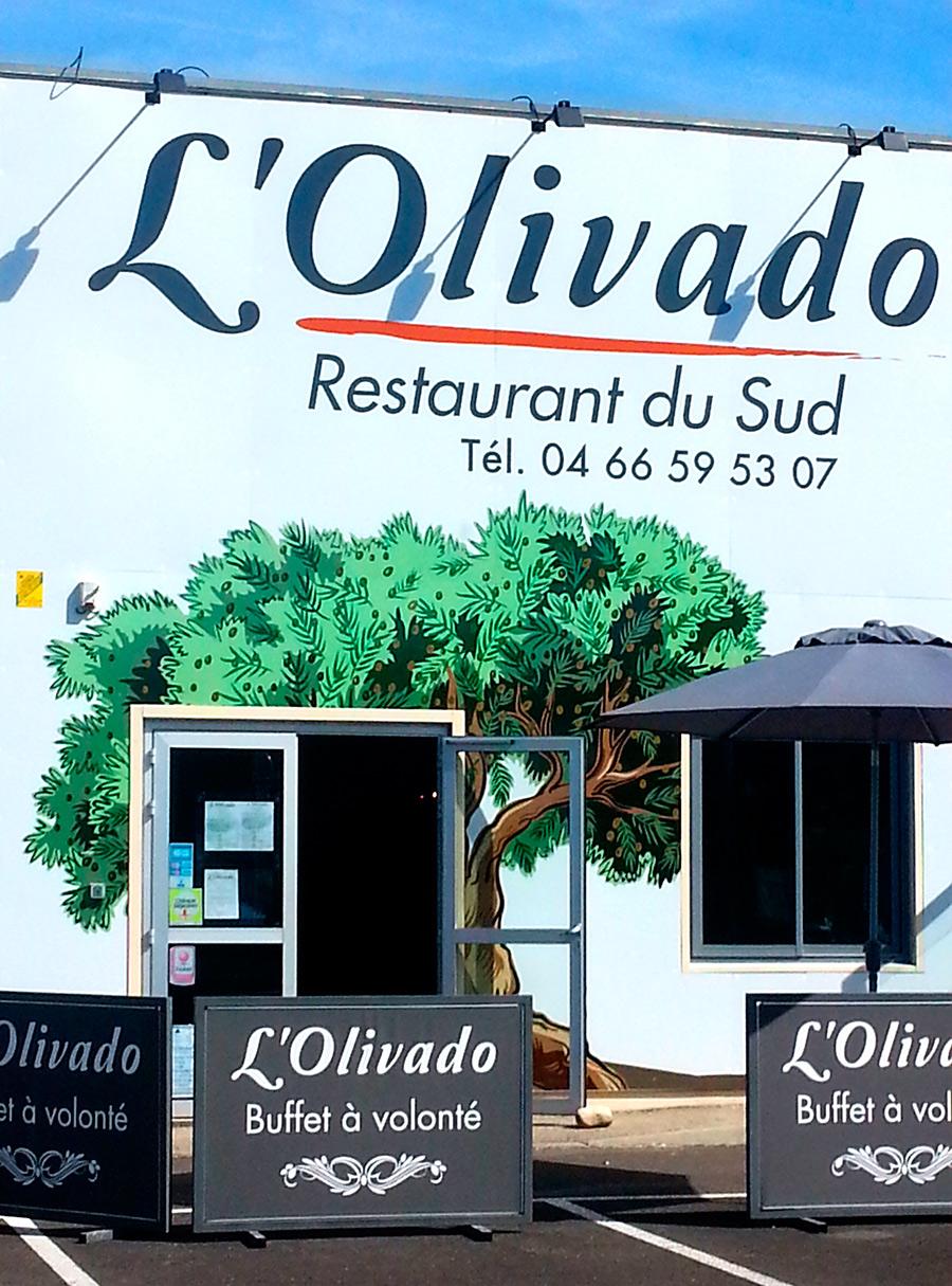FACADE-OLIVADO-2013-JUIN-024
