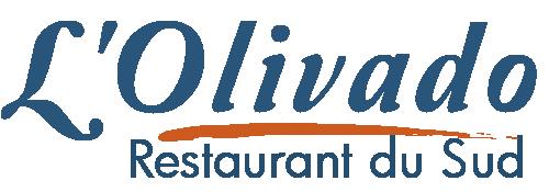 olivado restaurant